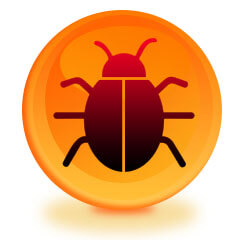 Bug Sweep Digital Forensics By Investigators in Cleevemount
