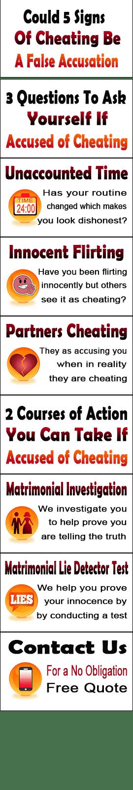 flirting vs cheating infidelity scene quotes free image
